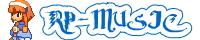 フリー素材音楽 Vol.8収録曲のゲーム使用例ムービー 公式サイト